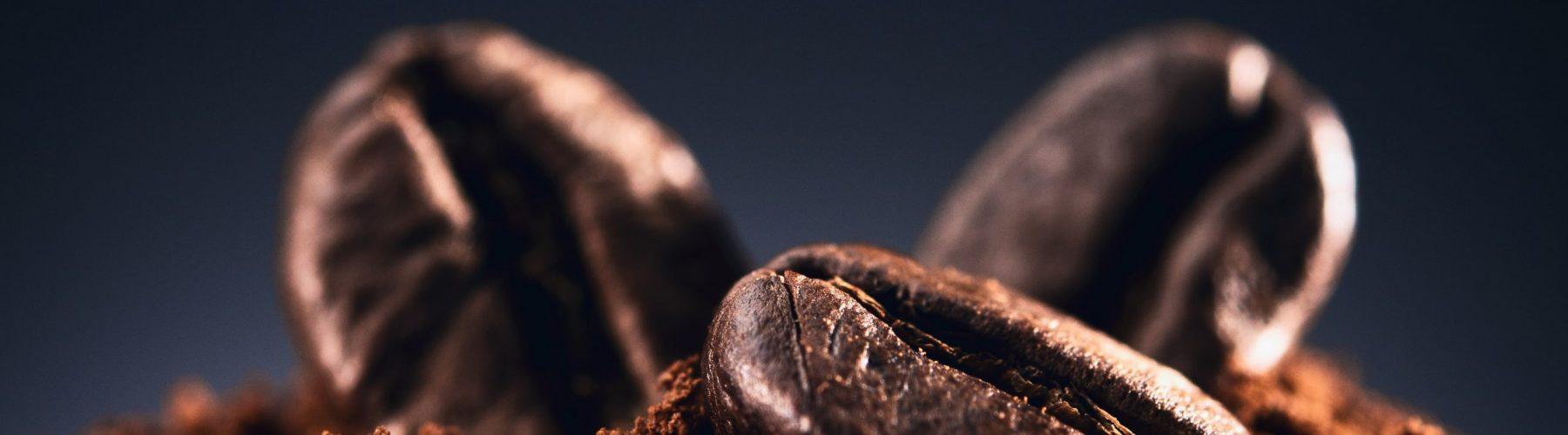 nootropika-a-kofein-min